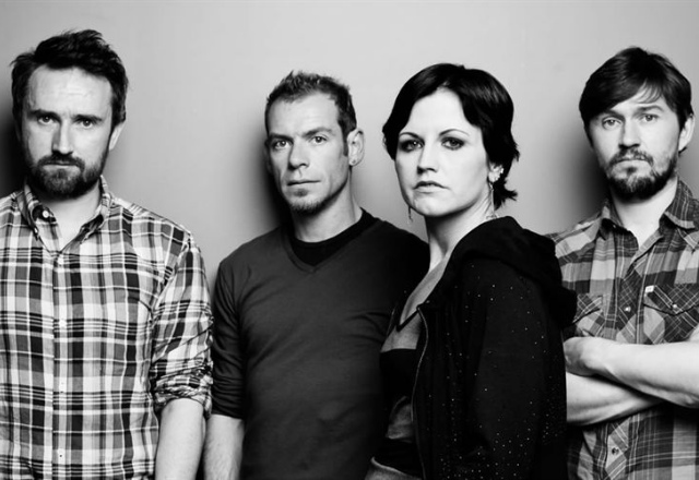 The Cranberries – Show Me The Way (Cloud, MP3)