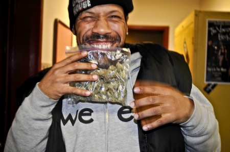 redman-loves-weed1.jpg?w=450&h=298