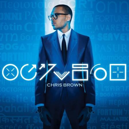 Chris till x x download die wiz khalifa brown sean i big