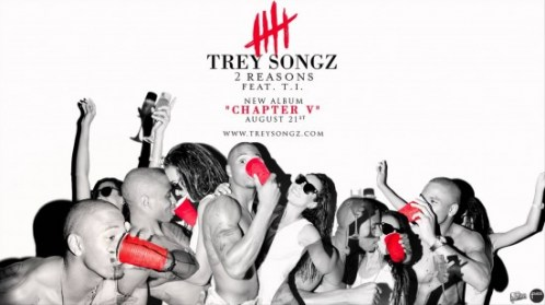 trey songz chapter 5 download zip