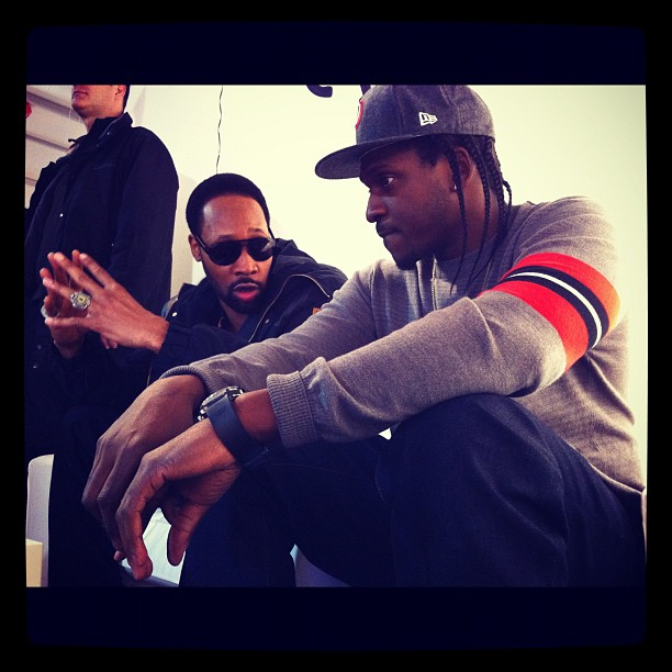 http://newjawn.files.wordpress.com/2012/09/rza-pusha.jpg?w=780&h=450