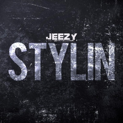 stylin-cover2