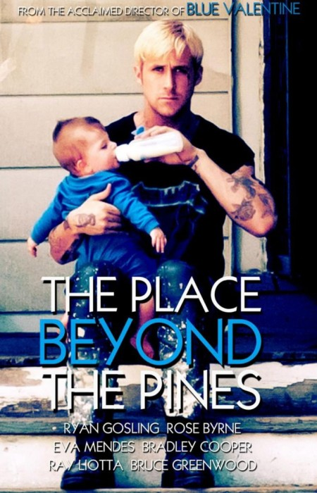 place-beyond-pines-poster-658x1024