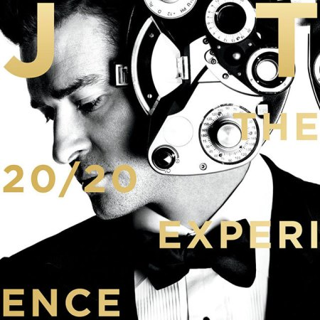 JT alternate cover 20_20 experience