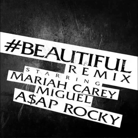 beautifulremix