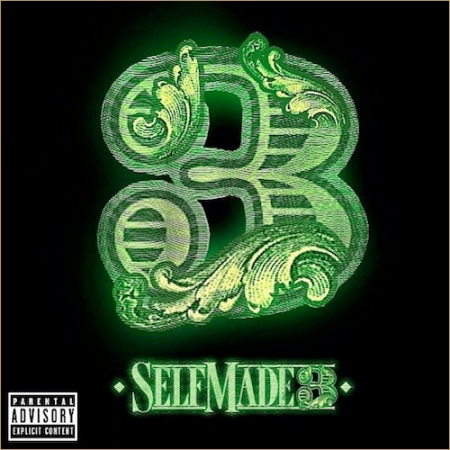 mmg-self-made-3-cover