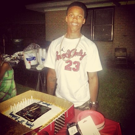 snupe