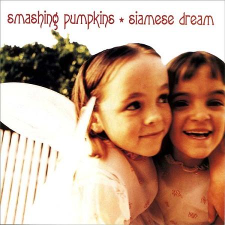Smashing-Pumpkins-Siamese-Dream