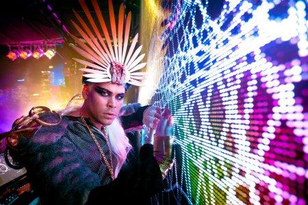 emperor_luke_steele_empire_of_the_sun_for_sony_playstation01_website_image_jwce_standard