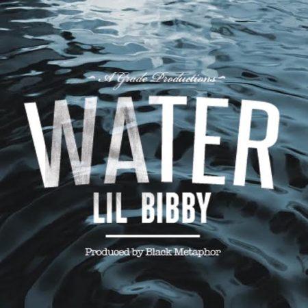 water-bibby