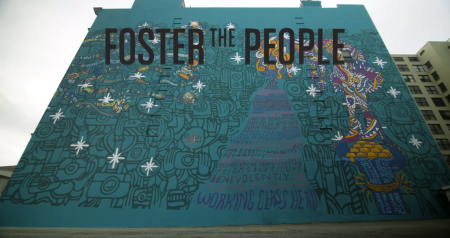 Foster-The-People-Coming-of-Age-1