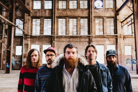 Manchester-Orchestra-by-Andrew-Thomas-Lee