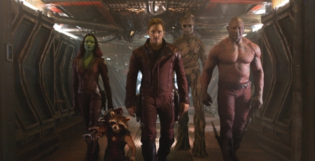 guardians-of-the-galaxy-teaser-trailer-released
