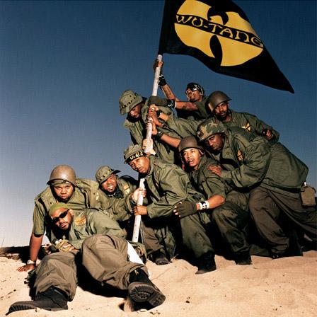 Wu-Tang-Iron_Flag-PHOTO