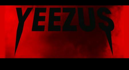 yeezus1