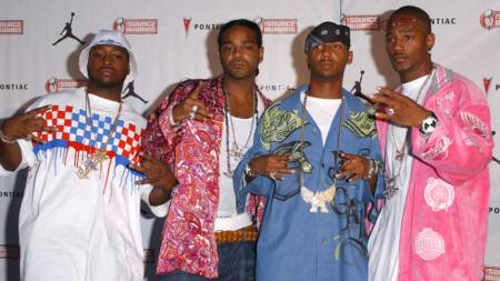 dipset-at-source-awards