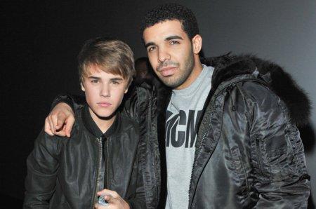 1188939-Justin-Bieber-Drake-617x409